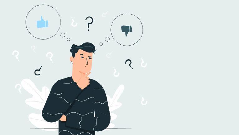 Cách đặt câu hỏi khi bán hàng