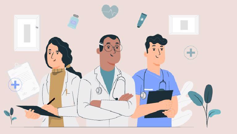 Kinh nghiệm sale dược phẩm