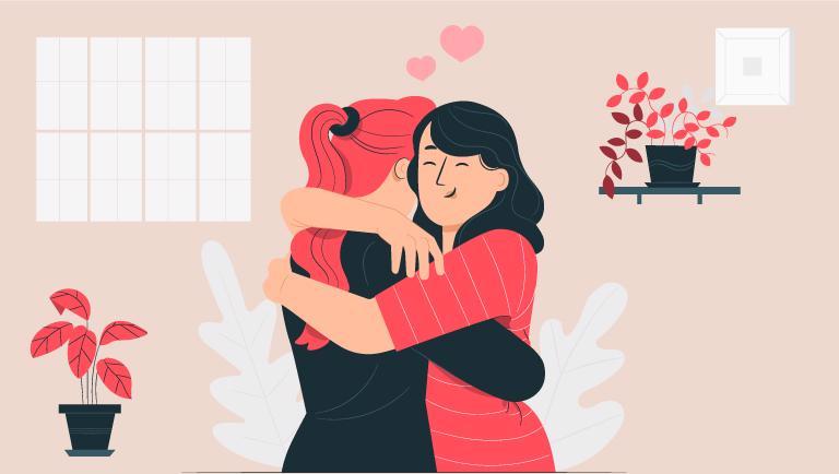Cách tạo mối quan hệ thân thiết với khách hàng