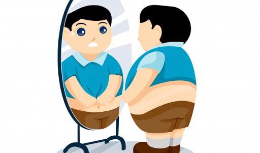 Tác hại và cách chữa trị bệnh Béo phì